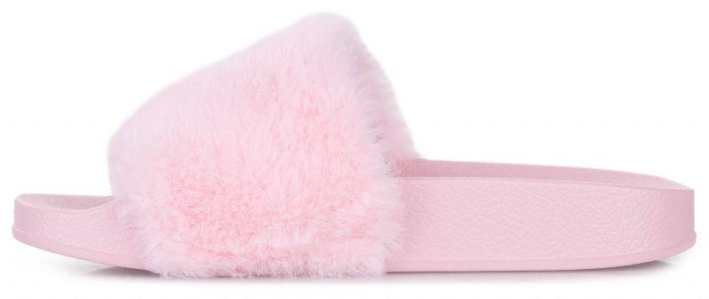 Шльопанці  для дітей Braska 913-4033/718 брендове взуття, 2017