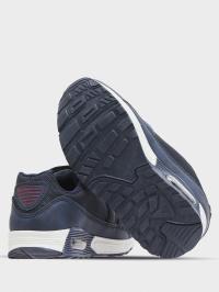Кроссовки для детей Braska YZ116 размеры обуви, 2017