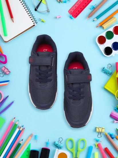 Кроссовки для детей Braska YZ116 брендовые, 2017