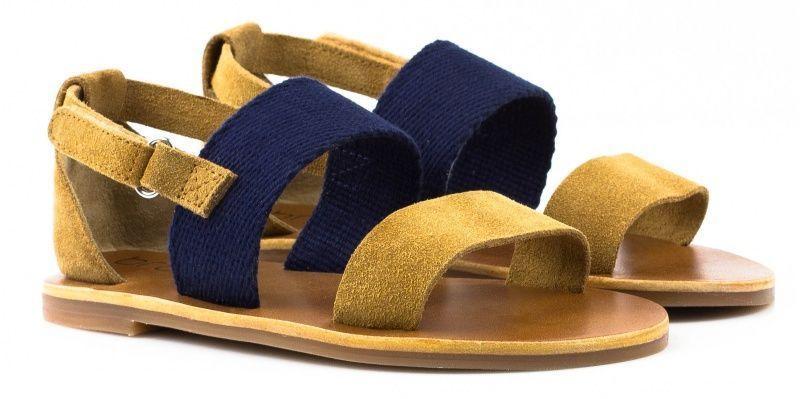 Сандалии для детей Braska YZ18 размеры обуви, 2017