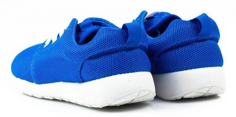 Кроссовки для детей Braska YZ20 купить обувь, 2017