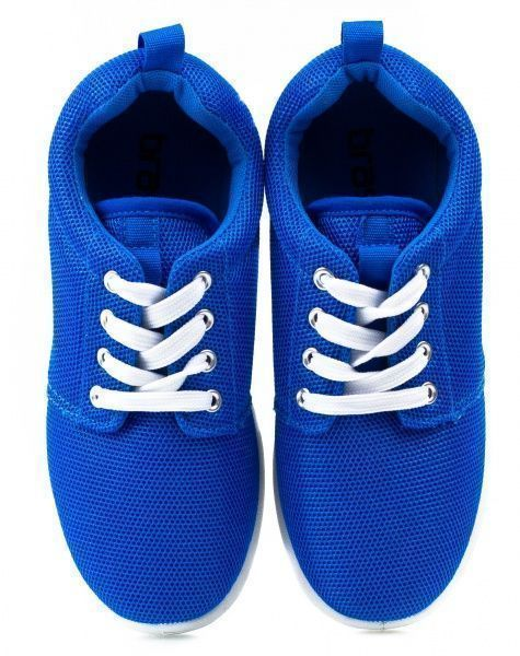 Кроссовки для детей Braska YZ20 стоимость, 2017