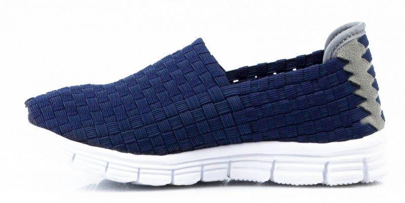 Кроссовки для детей Braska YZ21 размерная сетка обуви, 2017
