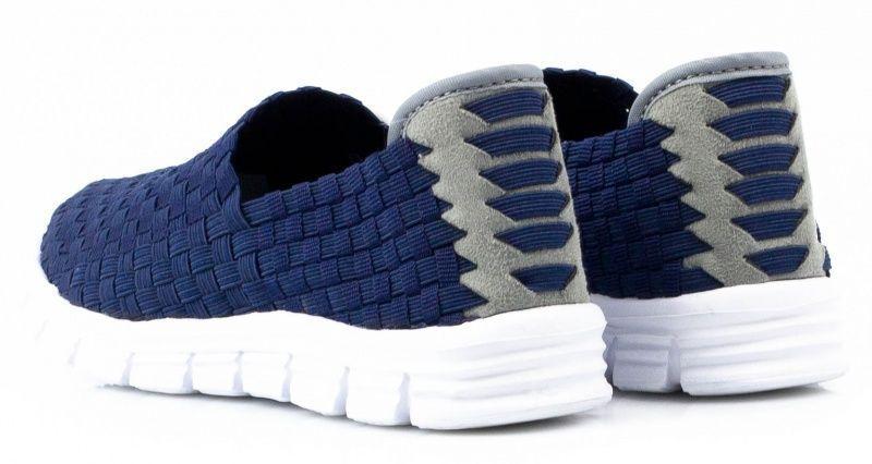 Кроссовки для детей Braska YZ21 купить обувь, 2017