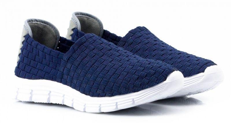 Кроссовки для детей Braska YZ21 размеры обуви, 2017