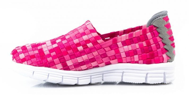 Кроссовки для детей Braska YZ22 размерная сетка обуви, 2017