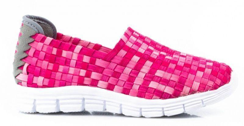 Кроссовки для детей Braska YZ22 размеры обуви, 2017