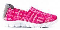 Кроссовки Для девочек 39 размера, фото, intertop