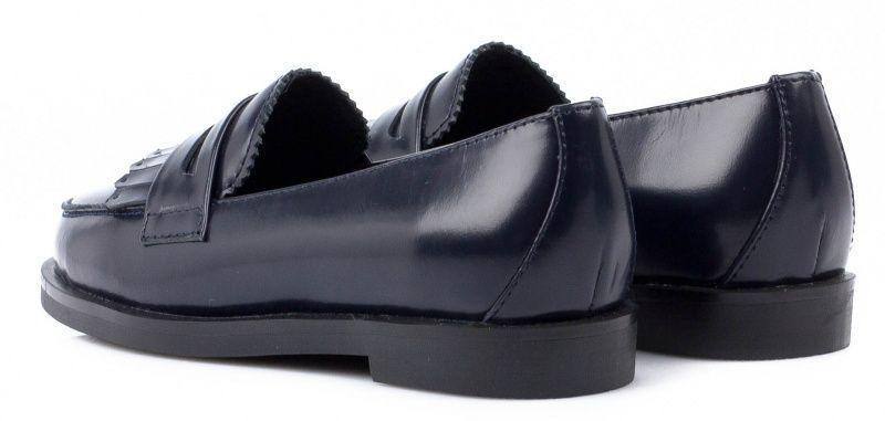 Туфли для детей BRASKA for 2x2 YZ24 брендовая обувь, 2017