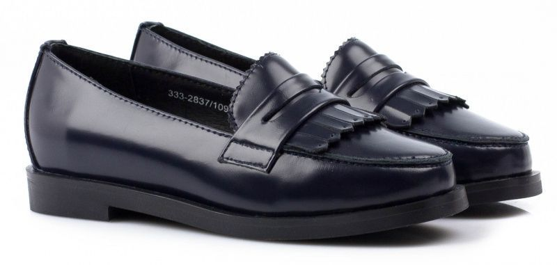 Туфлі  для дітей BRASKA for 2x2 YZ24 брендове взуття, 2017