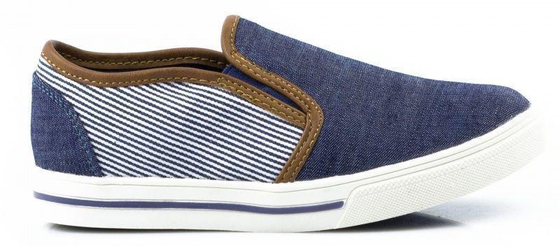 Кеды для детей Braska YZ31 цена обуви, 2017
