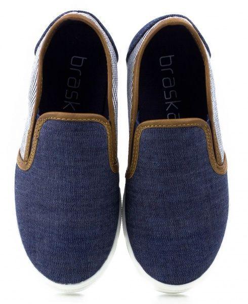 Кеды для детей Braska YZ31 размеры обуви, 2017