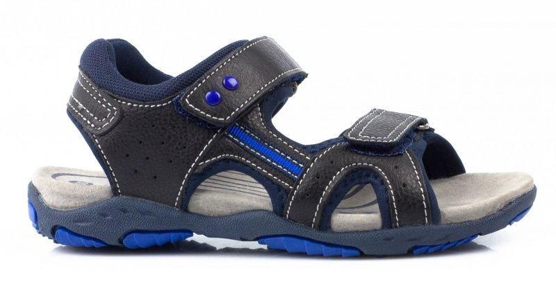 Сандалии для детей Braska YZ32 размеры обуви, 2017