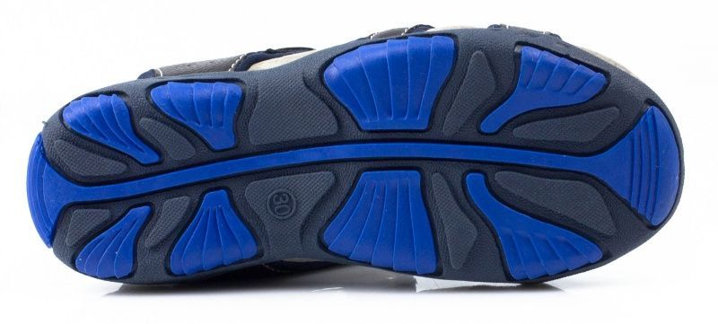 Сандалии для детей Braska YZ32 размерная сетка обуви, 2017