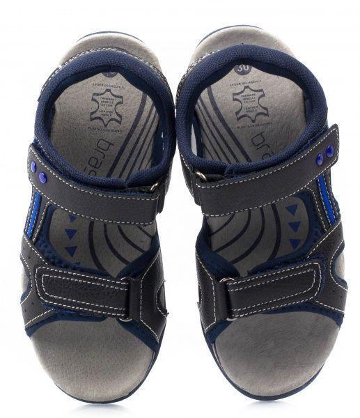 Сандалии для детей Braska YZ32 купить обувь, 2017