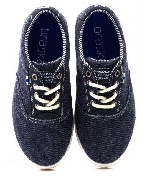 Кеды для детей Braska YZ33 размеры обуви, 2017