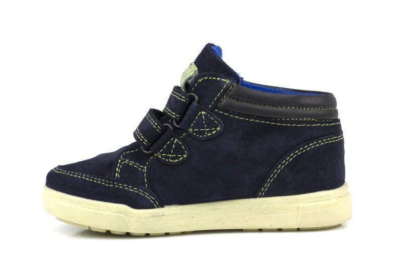 Ботинки для детей Braska YZ36 размеры обуви, 2017