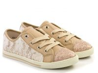 детская обувь BRASKA 31 размера, фото, intertop