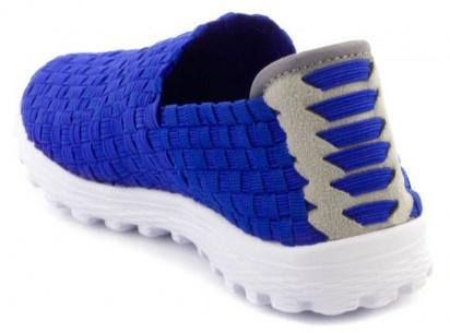 Сліпони  для дітей Braska 533-452/308 модне взуття, 2017