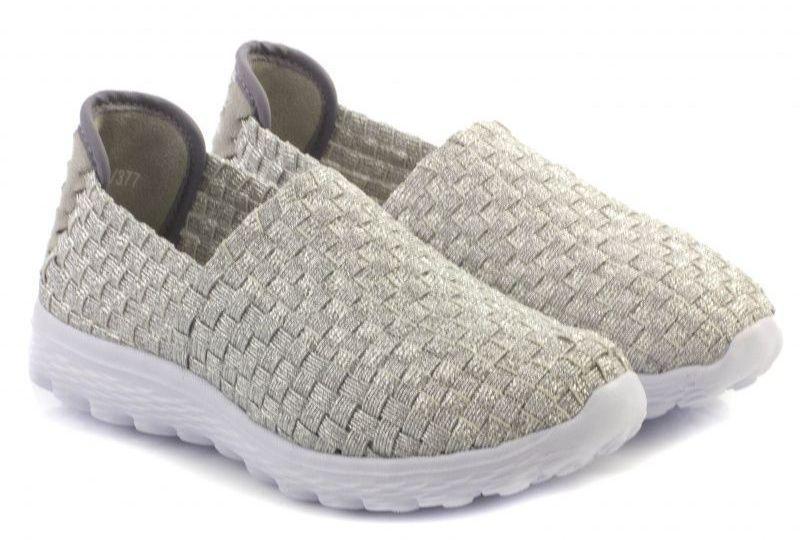 Сліпони  для дітей Braska 533-452/377 модне взуття, 2017