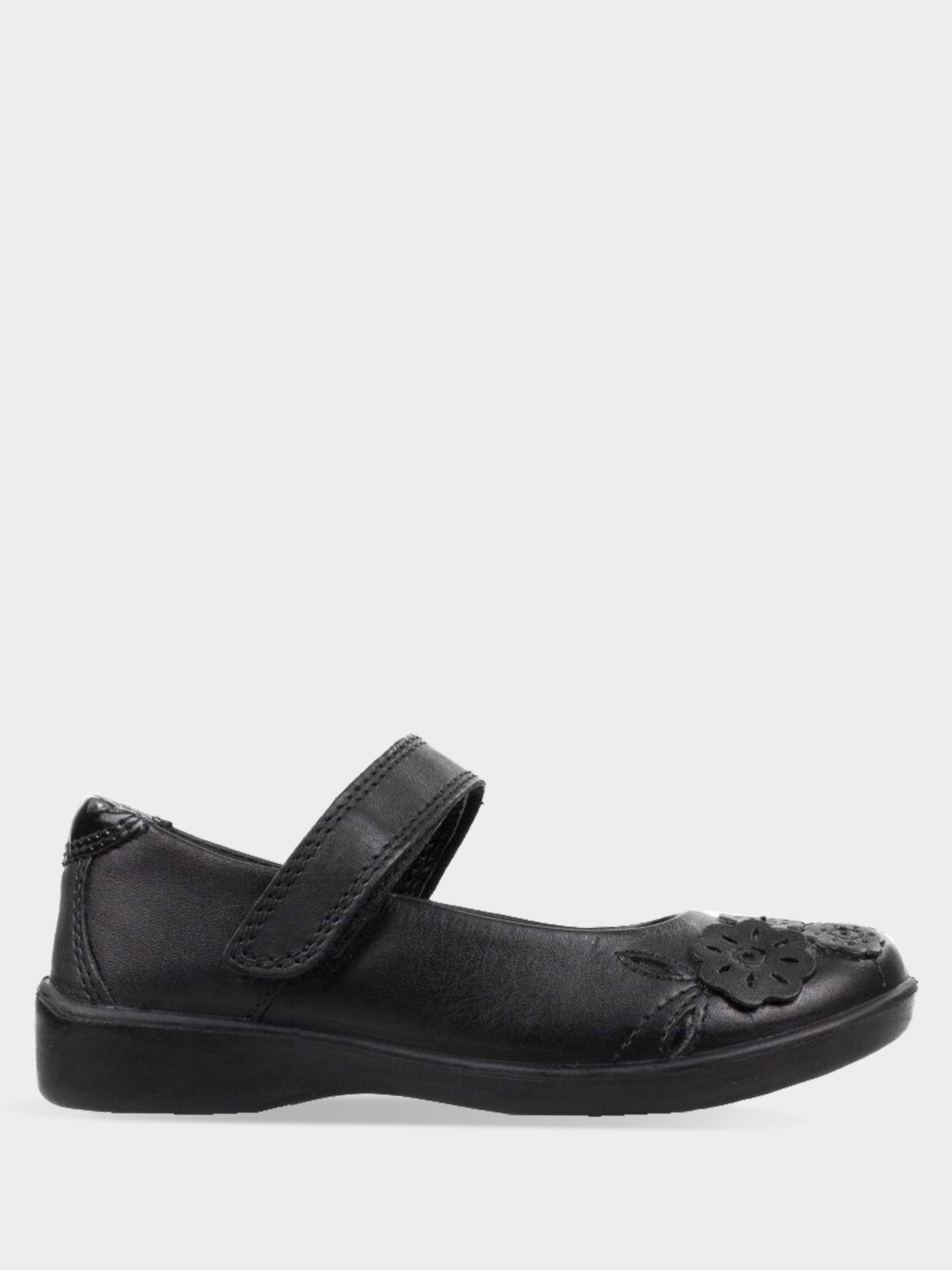 Туфли для детей Braska YZ62 цена обуви, 2017