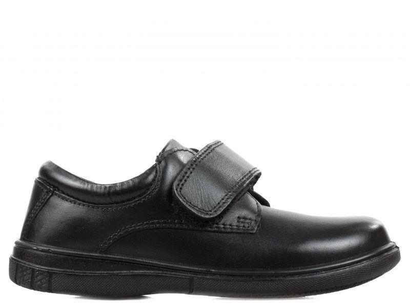 Полуботинки для детей Braska YZ65 размерная сетка обуви, 2017
