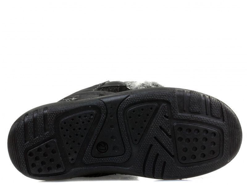 Сапоги для детей Braska YZ66 размеры обуви, 2017