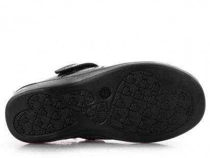Туфли для детей Braska YZ68 брендовые, 2017