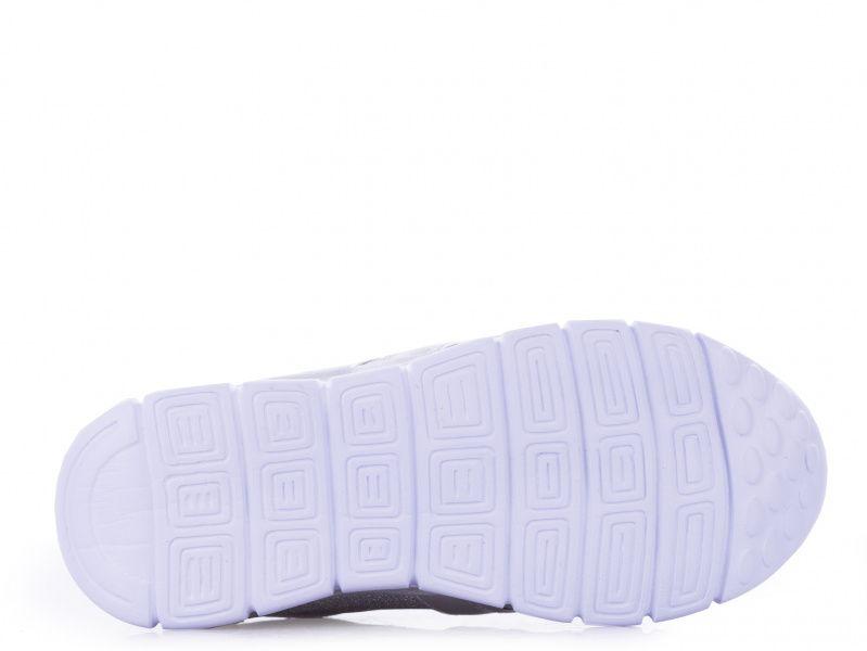 Кроссовки для детей Braska YZ78 размерная сетка обуви, 2017