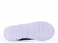 Кроссовки для детей Braska YZ79 размерная сетка обуви, 2017