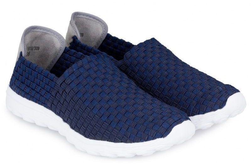 Кроссовки для детей Braska YZ83 размеры обуви, 2017
