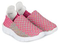 Кроссовки для детей Braska YZ84 брендовые, 2017