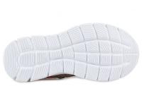 Кроссовки для детей Braska YZ84 купить в Интертоп, 2017