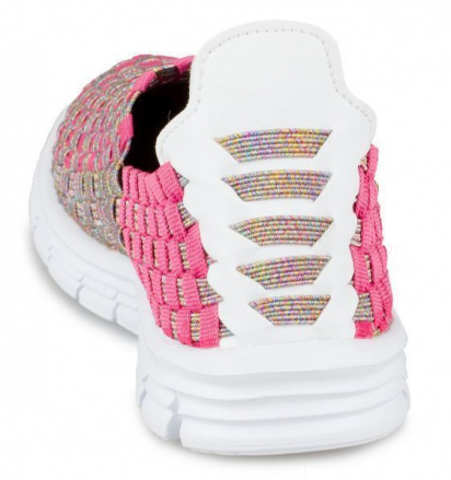 Кроссовки для детей Braska YZ84 размерная сетка обуви, 2017