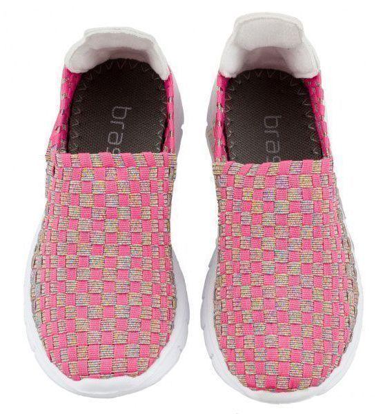 Кроссовки для детей Braska YZ84 размеры обуви, 2017