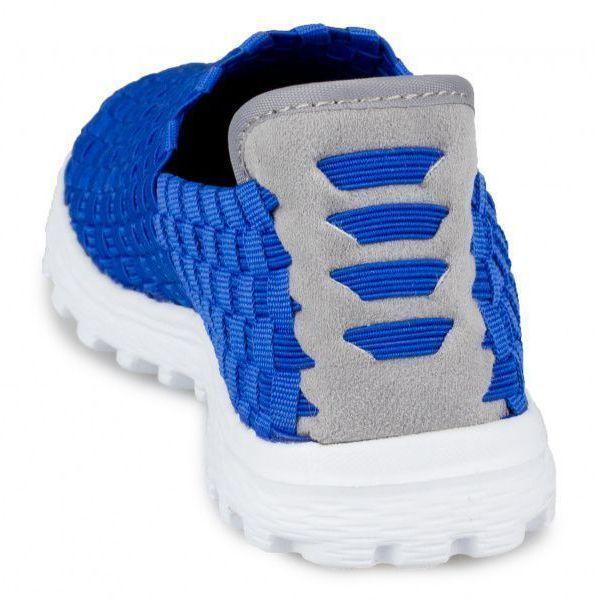 Кроссовки для детей Braska YZ85 размерная сетка обуви, 2017