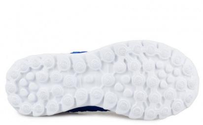 Кроссовки для детей Braska YZ85 купить в Интертоп, 2017