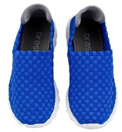 Кроссовки для детей Braska YZ85 размеры обуви, 2017