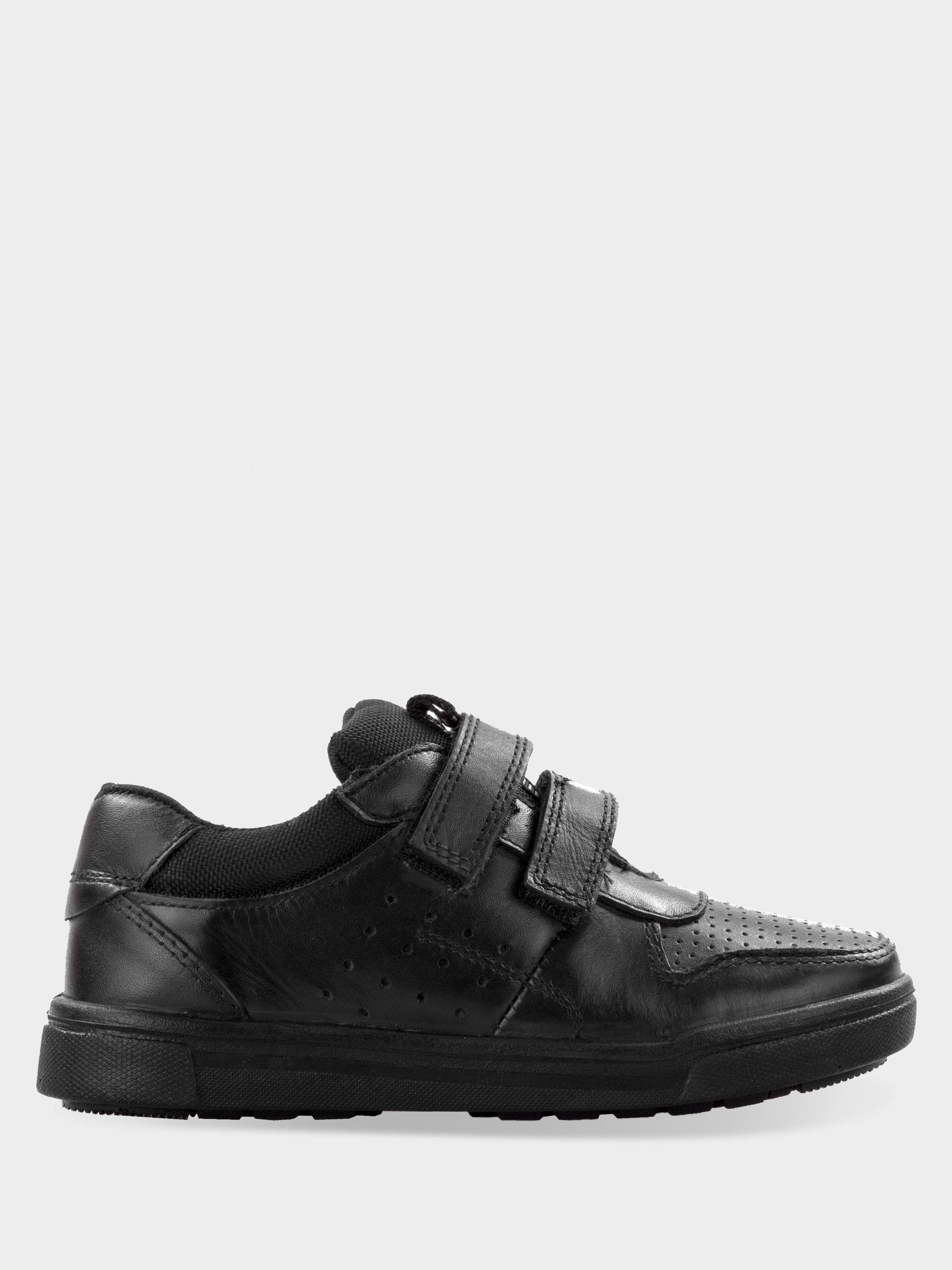 Полуботинки для детей Braska YZ89 размерная сетка обуви, 2017