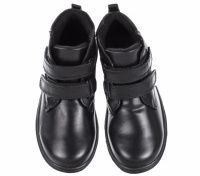 Ботинки для детей Braska YZ90 брендовые, 2017