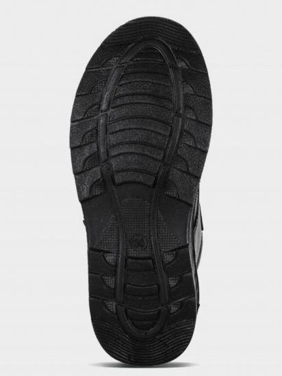 Полуботинки детские Braska YZ98 размеры обуви, 2017