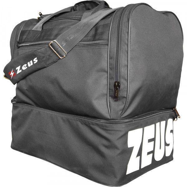 Сумка  Zeus модель Z00032