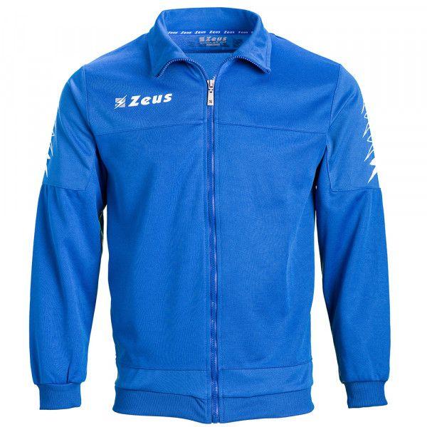 Кофта спорт мужские Zeus модель Z00123 купить, 2017