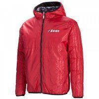 Куртка синтепонова чоловічі модель Z00126 придбати, 2017