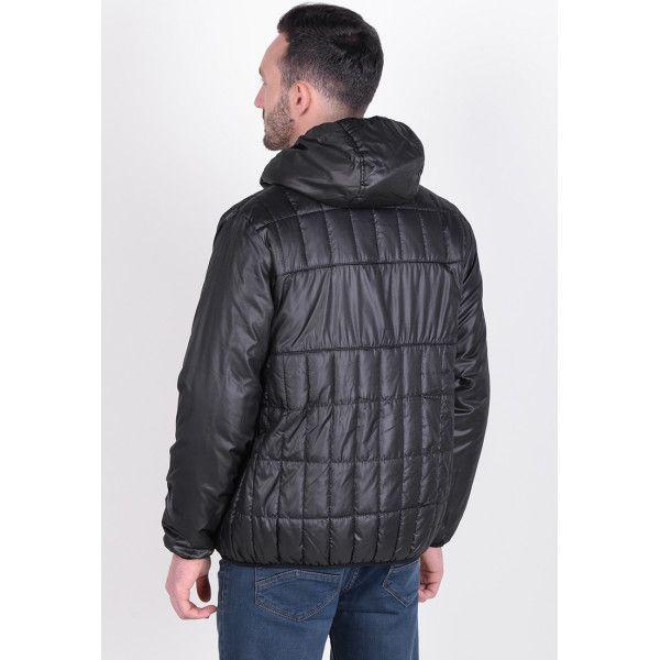 Куртка синтепонова чоловічі модель Z00126 ціна, 2017