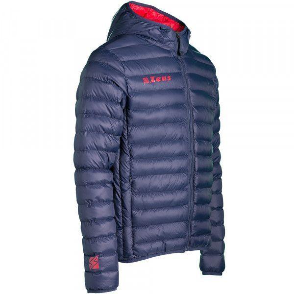 Куртка синтепоновая мужские Zeus модель Z00134 , 2017