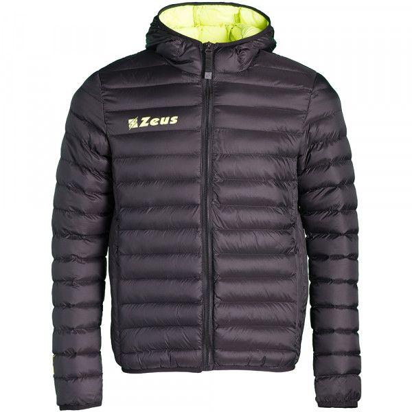 Куртка синтепонова чоловічі модель Z00137 якість, 2017
