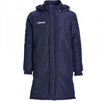 Куртка синтепонова чоловічі модель Z00138 якість, 2017