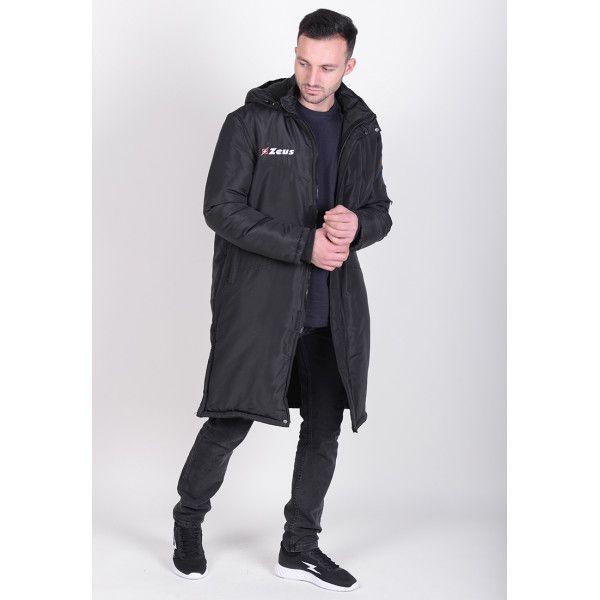 Куртка синтепонова чоловічі модель Z00139 відгуки, 2017