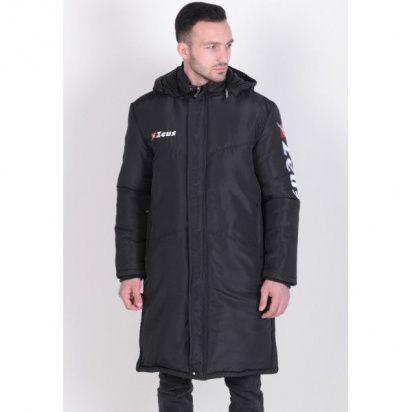 Куртка синтепонова чоловічі модель Z00139 якість, 2017
